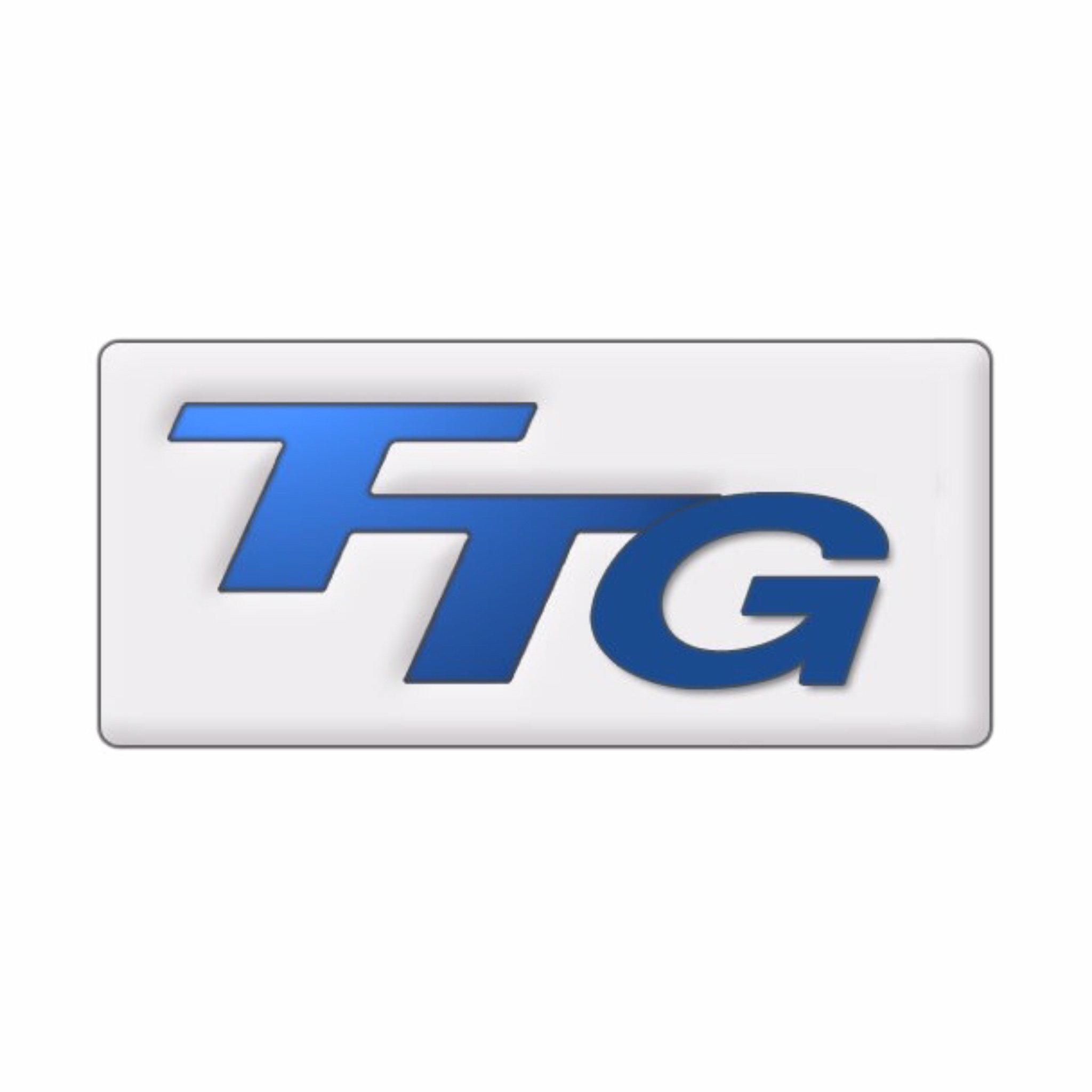 Logo Teletutto