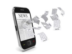 Notizie news