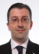 Stefano_Borghesi_daticamera