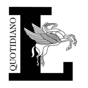 Logo libero