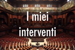 Interventi Borghesi