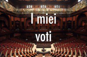 Voti Borghesi