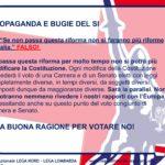 Propaganda 01 riforme