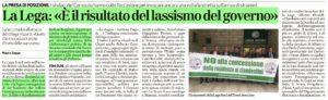 Bresciaoggi Chiari