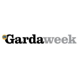 Logo Gardaweek