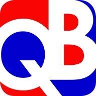 Logo Quibrescia