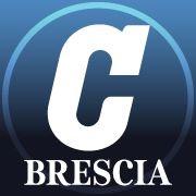 Corriere Brescia