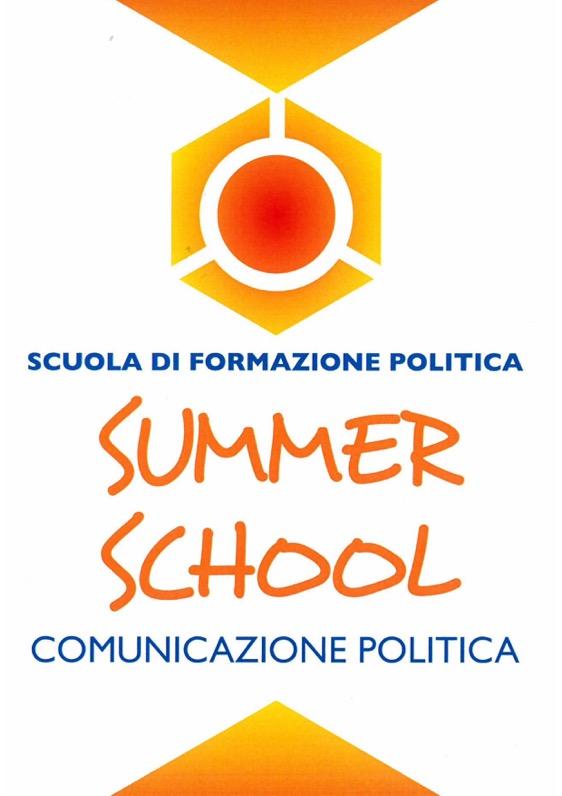 Scuola politica comunicazione