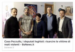 Pezzulo Bsnews