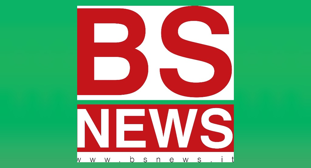 Bsnews logo