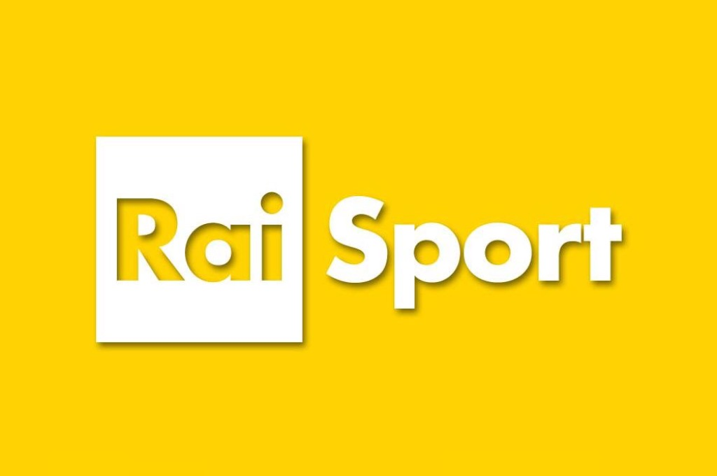 Raisport logo
