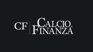 Calcioefinanza logo