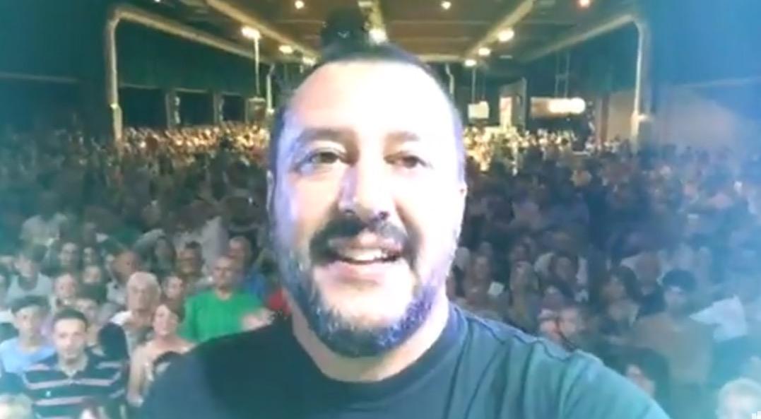 Salvini Adro 2