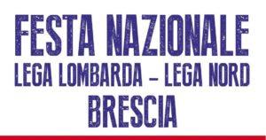 Festa lombarda brescia
