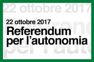 Lombardia autonoma