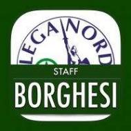 Staff Borghesi